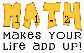 Math Quotes For Students. QuotesGram
