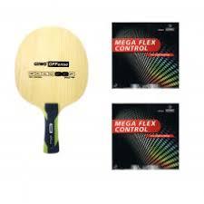 <b>Ракетка для настольного тенниса</b> купить в спб - ttshop.ru