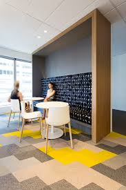 office design for specialist insurance law firm wotton kearney located in both sydney and melbourne caribbean life hgtv law office interior