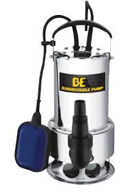 Amazon.com: BE Pressure ST-900SD Side Discharge Trash ...
