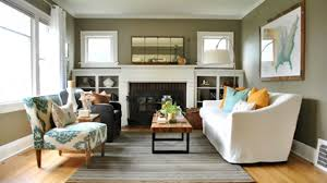 dull delightful living room before and after living rooms living room makeover ideas living room