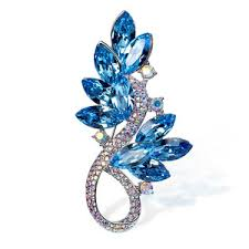 <b>Zircon</b> Brooch, <b>Zircon</b> Brooch Suppliers and Manufacturers at ...