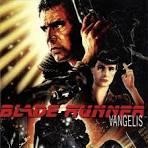 Tales of the Future by Vangelis