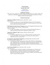 sample of resume for nurses registered nurse resume sample resume resume keywords healthcare nursing home resume nurse resume sample of resume detailed job description nurse