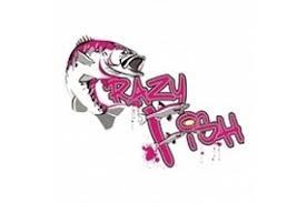 Купить силиконовые <b>приманки CRAZY FISH</b> по низким ценам ...