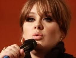 """Adele: """"Sono come il letame"""". - adele-300x230"""