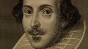 surprising facts about shakespeare you didn t learn in school we all learn about england s most beloved playwright william shakespeare