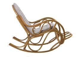 <b>Кресло</b>-<b>качалка Classic</b> (Ротанг) – купить в интернет-магазине ...