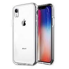 <b>Силиконовый чехол для</b> iPhone XR