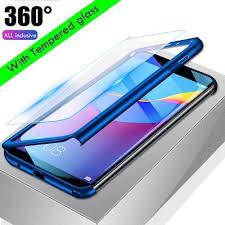 <b>Чехлы для iPhone</b> – цены и доставка товаров из Китая в ...