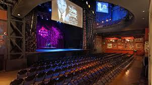 Live Nation Special Event Venue   House of Blues HoustonHouse of Blues Houston   Houston  TX Caroline Street Houston  TX » Virtual Tour