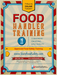 food safety training promotional flyer image food safety training promotional flyer · 20150518 fh flyer template formatted