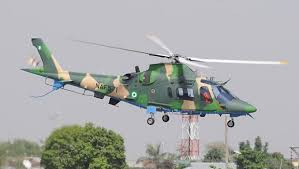 Image result for NAF NIGERIA