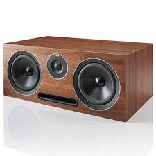 АС <b>центрального канала Acoustic Energy</b> 107 - цена, купить в ...