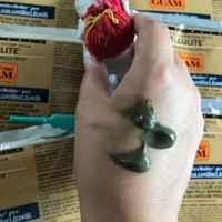 Похудение | Guam | Отзывы покупателей