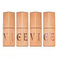 VICE LIP CHEMISTRY <b>Тинт для губ</b>: цена, отзывы – купить в ...