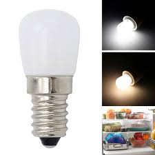 E12 <b>E14 Bright Energy Saving</b> Office Furniture Glass LED Bulb ...
