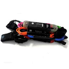 paddle board leash 7 color <b>SUP Board Surfboard 8ft</b>/9ft/10ft/11ft/12ft ...