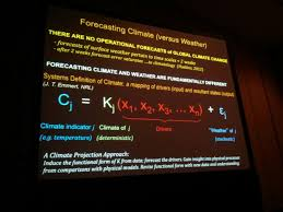 on the futility of long range numerical climate prediction watts global climate changerdquo image