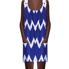 Hot!  ️EDC Women's Lightning Dresses Fashion ... - Amazon.com