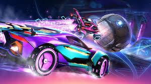 <b>Rocket</b> League® | <b>Rocket</b> League® - Official Site