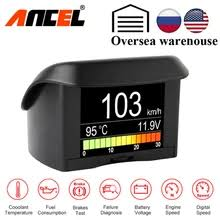 <b>ancel fx6000</b> – Buy <b>ancel fx6000</b> with free shipping on AliExpress ...