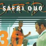 3.0 album by Safri Duo