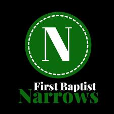 First Baptist Narrows