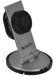 <b>IP</b>-<b>камеры Falcon eye</b>: купить IP-камеру Фалкон Ай, цены в ...