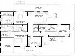 Beach House Floor Plans   mabe  co    Beach house floor plans photos photos in beach house floor plans