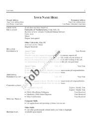 cover letter format on how to write a resume basic format on how cover letter resume template sample resume writing format of a photoformat on how to write a