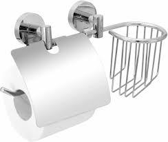 <b>Держатели</b> для <b>туалетной бумаги</b> купить в интернет-магазине ...