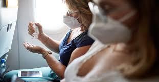 Report Finds <b>KN95 Masks</b> Not as Effective as <b>N95 Masks</b>