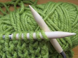 Bilderesultat for knitting