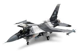 Mélanges Tamiya : F-16 USAF Aggressor Images?q=tbn:ANd9GcQ14_lqB5tELWT-bfsq0HnX3fjE7pJik9uSVdWYdwsIfS5qsB0paw