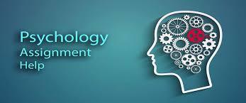 Psychology Assignment Help Online  Online Psychology Assignment Help Assignment Consultancy psychology assignment help online