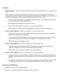 librarian resume sample library library assistant resume librarian resume examples library clerk resume pdf by uor15487 school librarian resume example librarian curriculum vitae