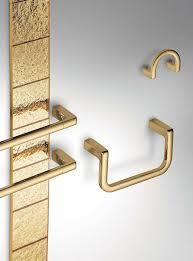 <b>Крючок Colombo Design Lulu</b> LC47.gold купить в магазине ...