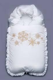 16 Best Утепленные <b>конверты</b> для новорожденных images | <b>Baby</b> ...