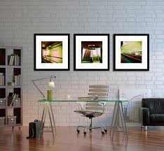 beautiful home office decor ideas to created your perfect beautiful home office wall