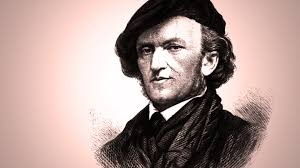 bbc radio 3 the essay wagner s philosophers wagner and nietzsche