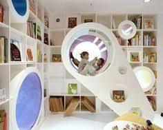 paint bedroom photos baadb w h: kids room  kids room
