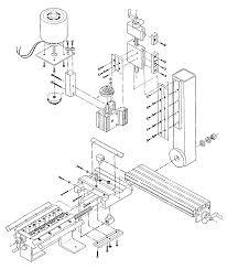 apc mini bike wire diagram 49cc mini chopper wiring diagram manual on simple dirt bike wiring diagram