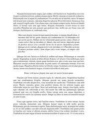 literary analysis of things fall apart essay    words
