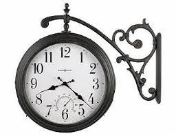 Деревянные <b>настенные часы</b> купить оригинал: выгодные цены в ...