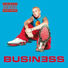 Business album by Eminem