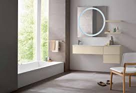 bathroom furniture middot love italian bathroom furniture bathroom vanity chicago