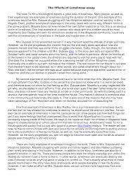 essay on to kill a mockingbirdbook essay examples