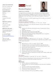 electrical engineering resume template engineering resume template electrical engineering resume template engineering resume template electrical maintenance engineer resume sample pdf electrical engineering resume sample