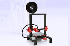 <b>Alfawise</b> U30 vs. Creality3D Ender - 3: comparison of the two <b>3D</b> ...